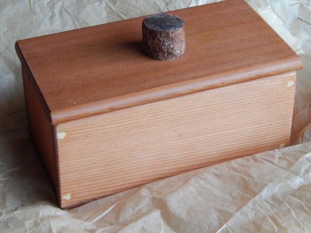 Bay Box